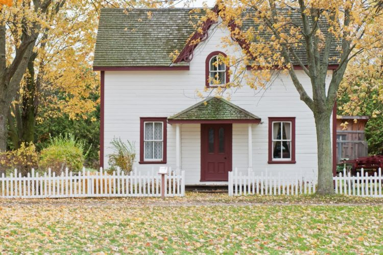 Is Your Home Under-Insulated?