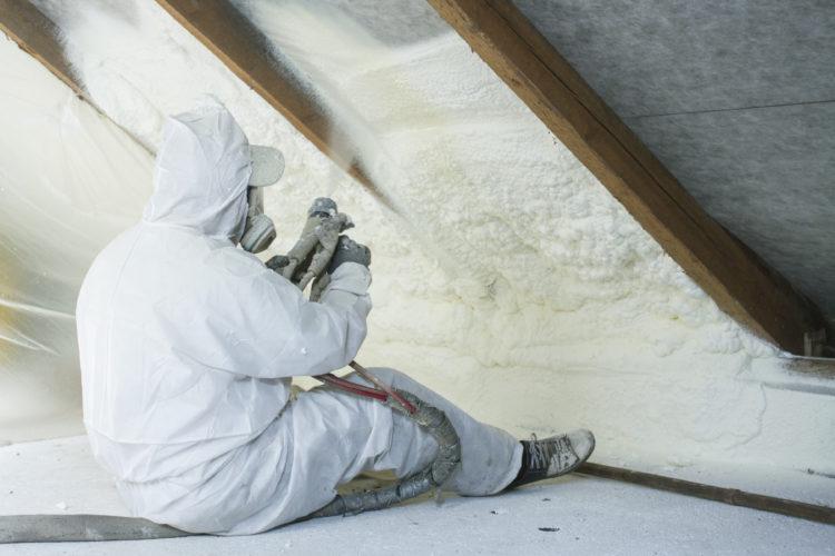 What is Polyurethane Foam?